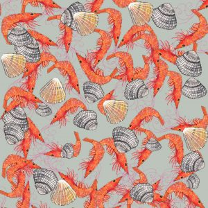 14036-shrimps-and-shells