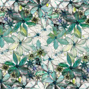 14047-turqoise-flower