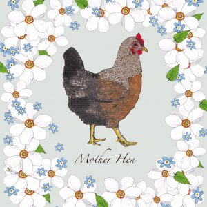 14096-mother-hen