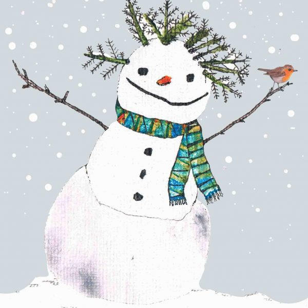 1417-snowman-and-robin