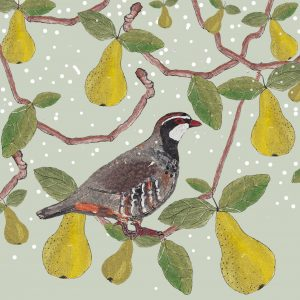 1421-a-partridge-in-a-pear-tree