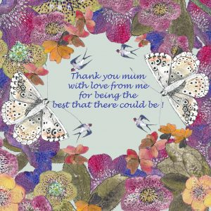 15010-thank-you-mum
