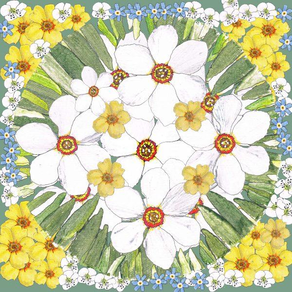 15012-spring-flowers