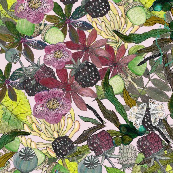 15051-hedgerow