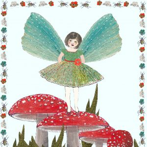 15055-fairy-and-toadstools-blue