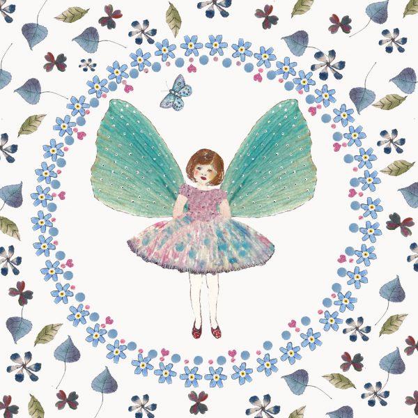 15069-fairy-izzy
