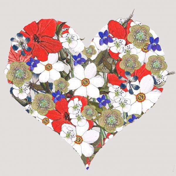 16012-flowery-heart