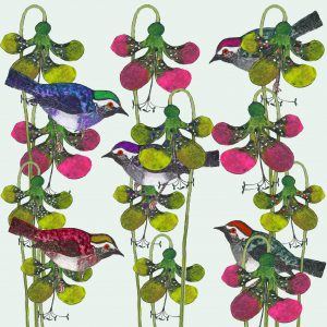 16022 Finches inthe Orchids psd copy