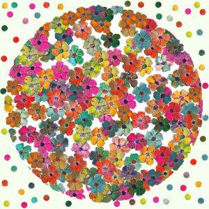 16041-round-of-flowers