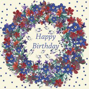 16054-the-happiest-of-birthdays