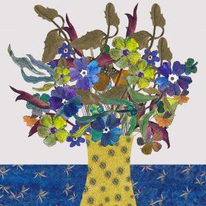 16057-yellow-vase-of-fowers