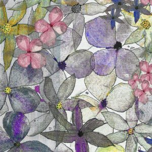 16060-tatty-printed-flowers