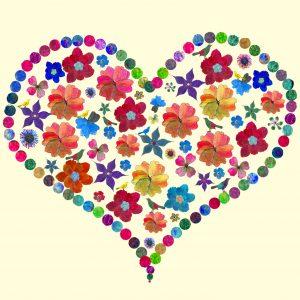 17062 Bird Heart 2