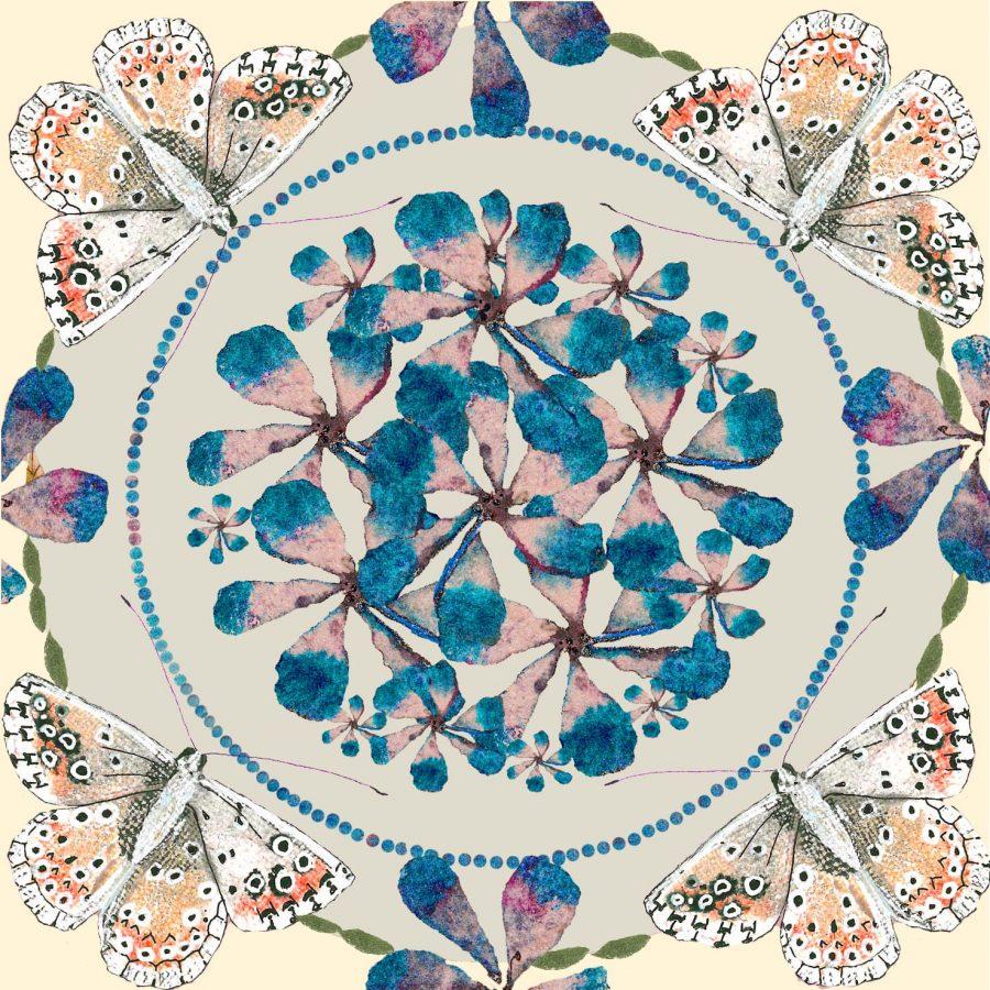 2174 Butterflies and Blues-min
